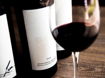 Trumps Wine Celler